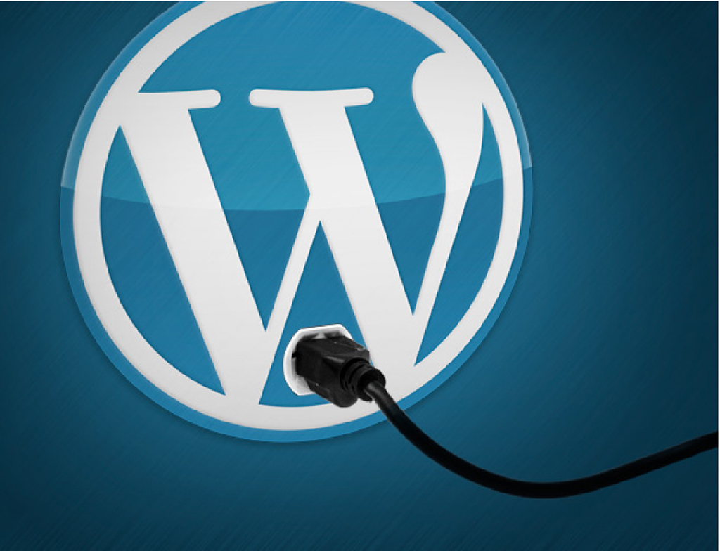 10 types of sales to try (and the extensions that make them possible) WordPress Woocommerce