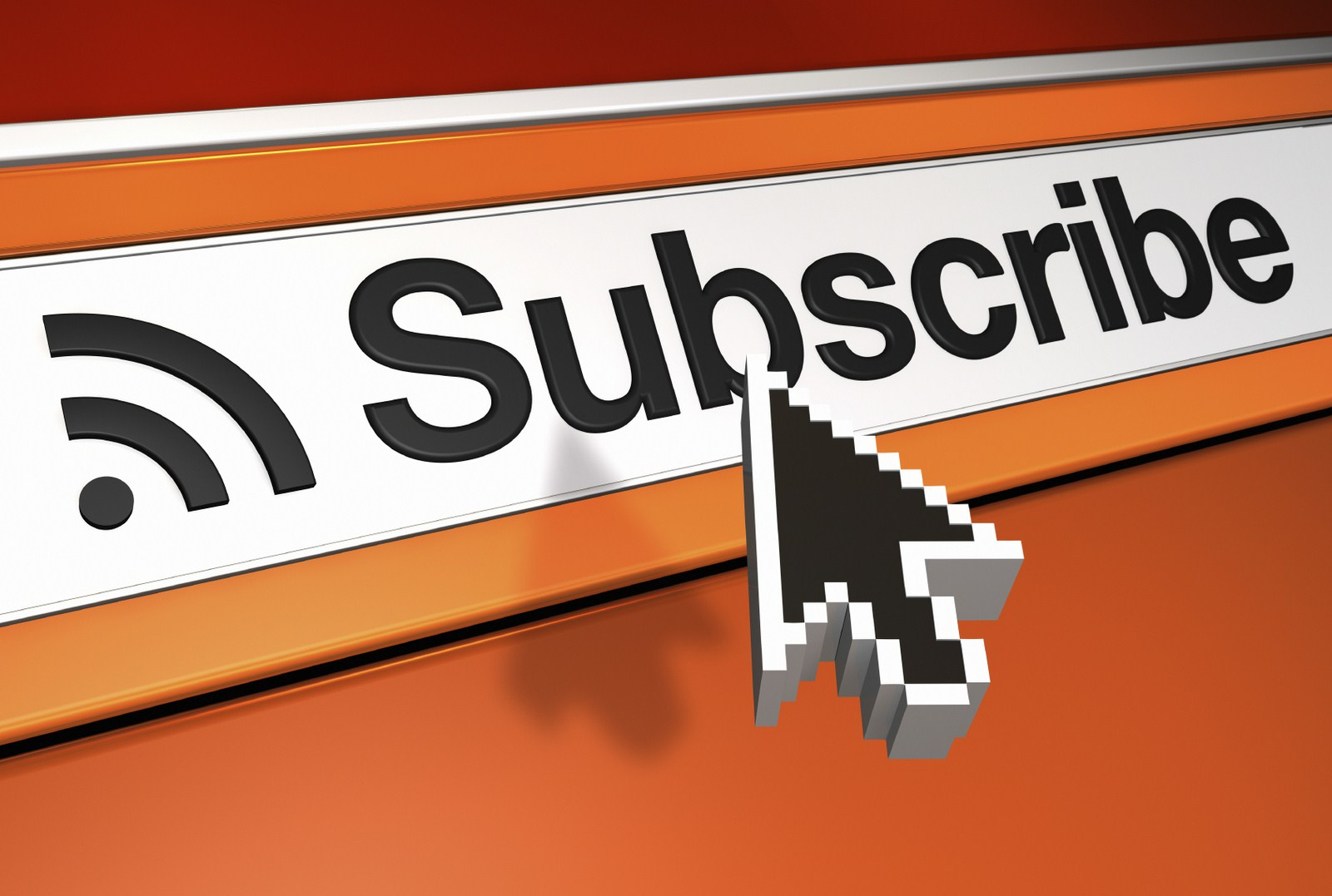 The elements of a successful subscription business – Woocommerce – WordPress