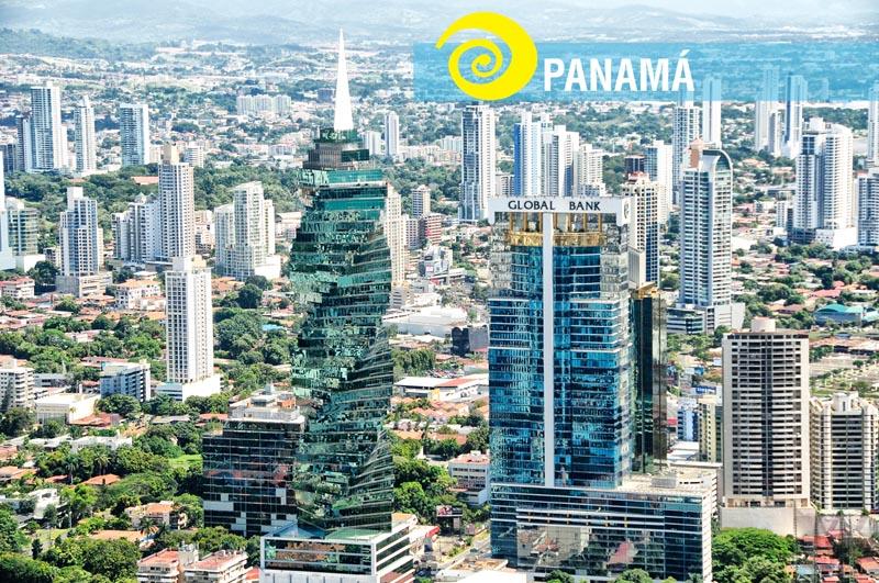 Panama Papers – Mossack Fonseca – WordPress