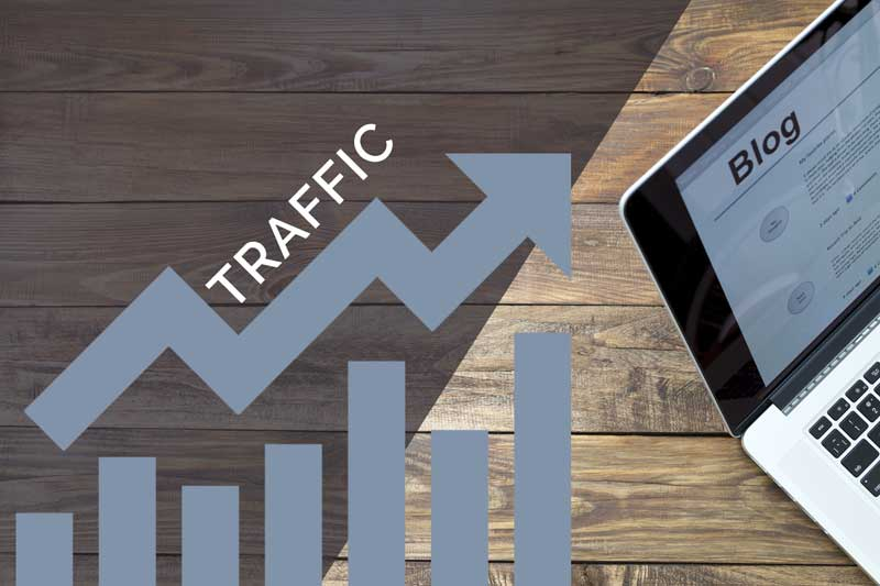 10 WordPress Plugins That Will Quickly Help You Get More Traffic