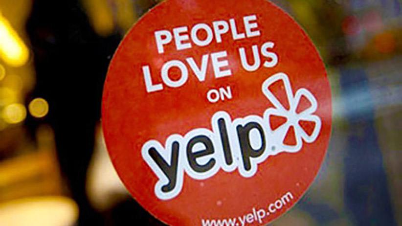 A Step-by-Step Guide to Optimizing your Yelp Profile