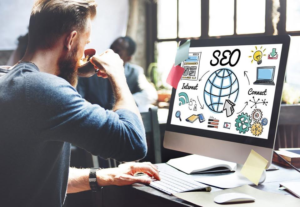 8 Outdated SEO Strategies to Stop Using Right Away