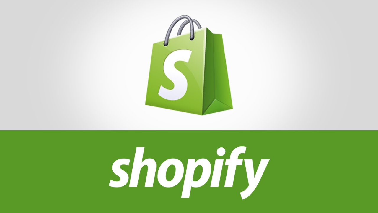Get Your Shopify Ecommerce Store with F22 Internet Solutions