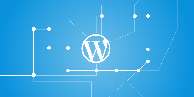 WordPress SEO News for September 09 2017